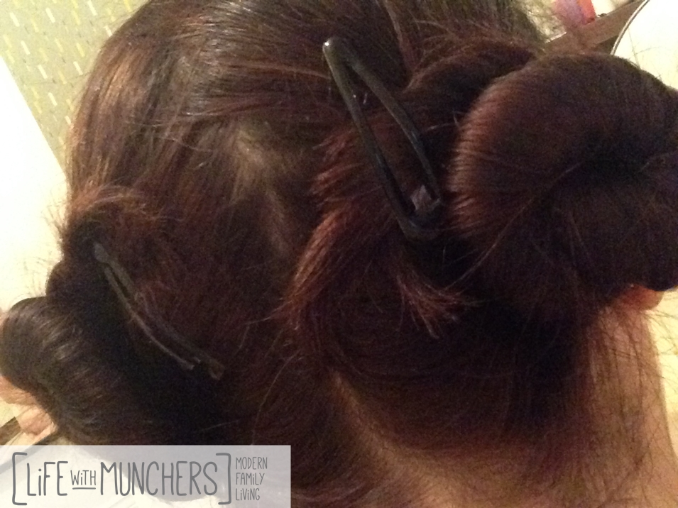 How To Curl Your Hair3