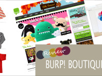 burp boutique review