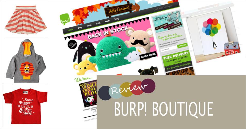 burp boutique review