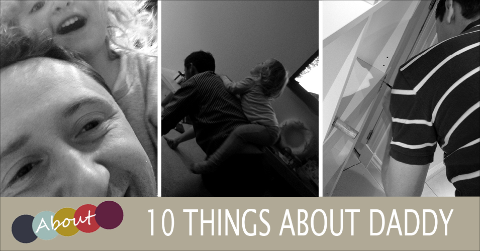 10 Things About 'Hubs' | Bite Size Munchers