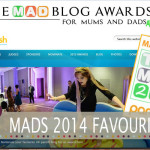 MADS2014