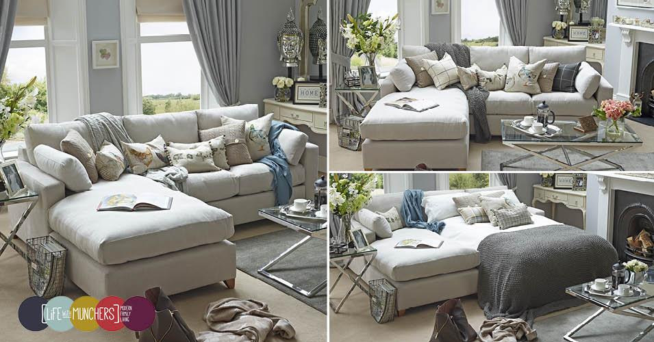 Bayfield Sofa