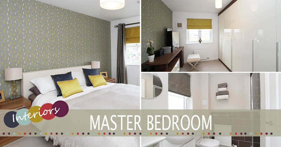 Master Bedroom Tour Family Home Lifestyle Blog Life With Munchers