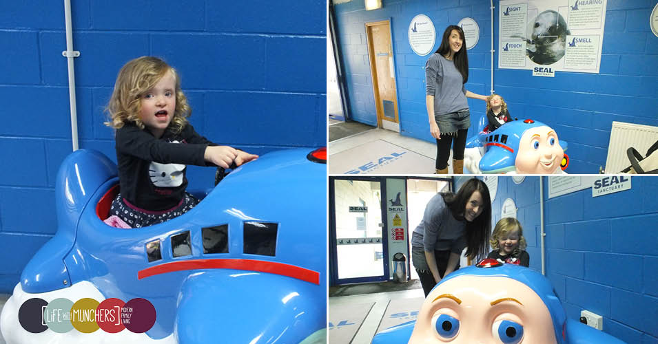 mummy daddy mes ordinary moment childrens rides