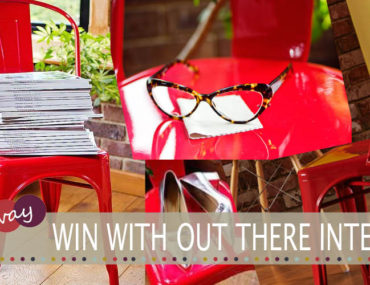 out there interiors giveaway header