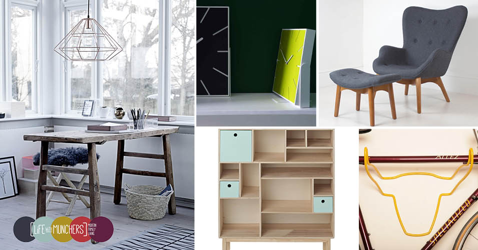 out there interiors giveaway