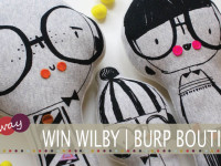 win wilby