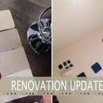 Renovation rage