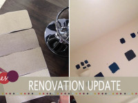 Renovation rage