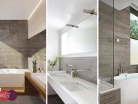 Bathroom ideas modern