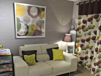 Bloggers Homes 2015 MP