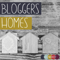 Bloggers Homes
