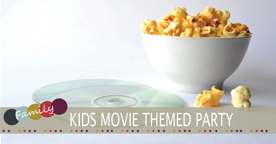 Home Movie Birthday Party Ideas. 12 best tristyns 1 st bday images ...
