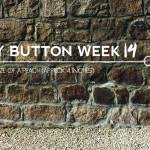 14 weeks pregnant blog