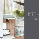 Kitchen design and planning