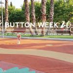 20 weeks pregnant blog