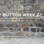 28 weeks pregnant blog