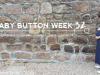 32 weeks pregnant blog