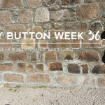 36 weeks pregnant blog