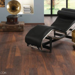 laminate flooring vs real wood flooring
