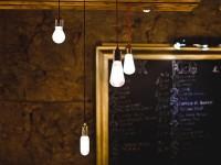 Interior Design tips lighting