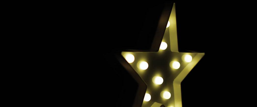 HLfeb16 star