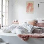 Rose Quartz & Serenity Home Accessories | Shop The Trend