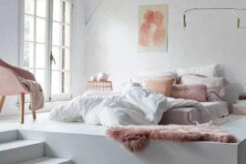 Pantone 2016 home accessories