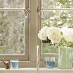 The Wood Window Alliance Q&A with Andrea Mclean
