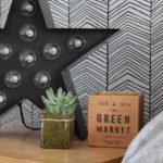 Guest Bedroom Reveal | Revamp Challenge