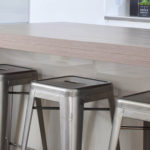 Tolix bar stools review