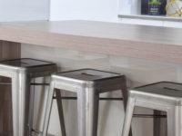Tolix bar stools review