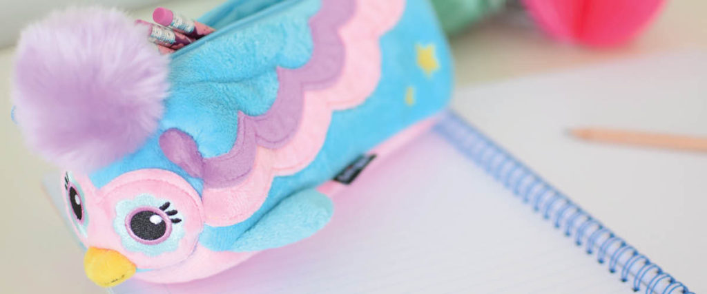 Smiggle review