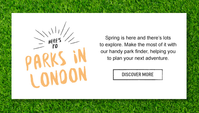 parks-london-promotional-banner_640x366