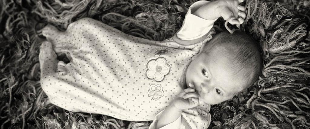 Munch birth story 1