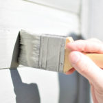 Home Cleaning Advice | Where To Turn