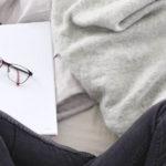 Sleepbear Mattress Review | Getting a Good Night's Sleep