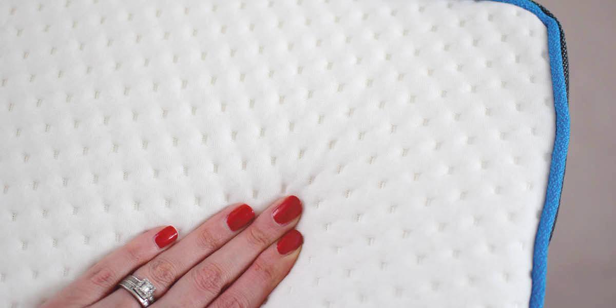 Sleepbear mattress review
