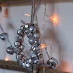 How To Make A Stick Christmas Tree