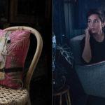 Instagram Crush – Villa Betula
