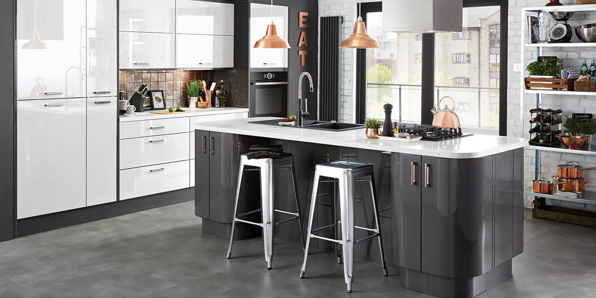 Kitchen Upgrades On A Budget Of 5 Top Tips For Updating Your Kitchen On A Budget Family
