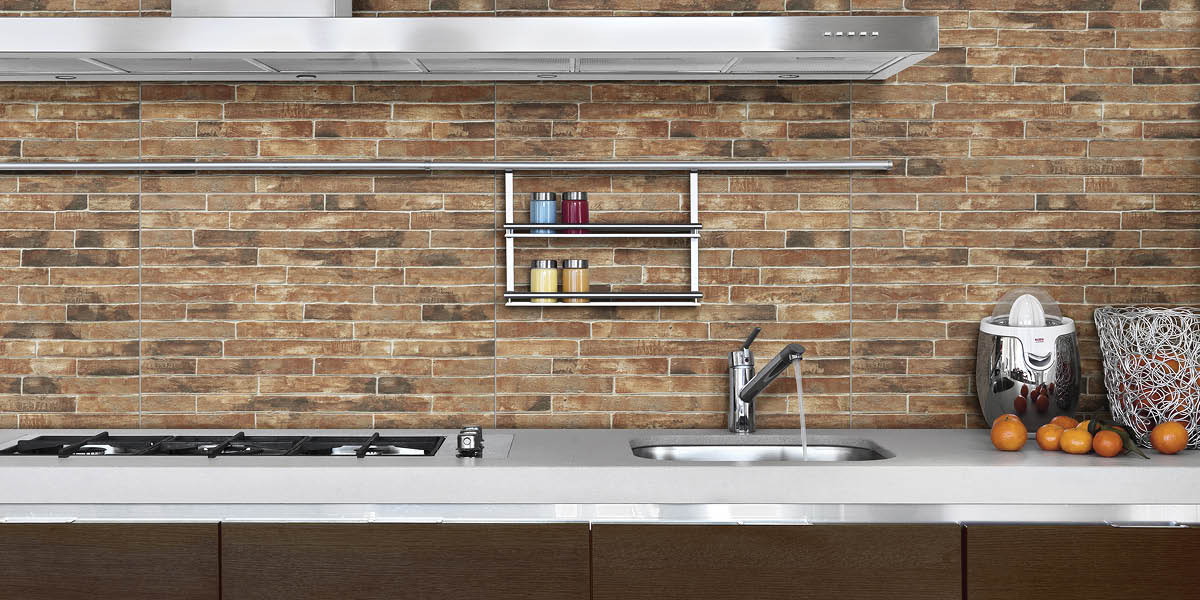 Update your kitchen worktop on a budget