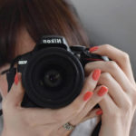 Do We Live Life Through a Lens Too Much?