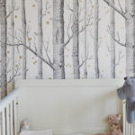 Bloggers' Homes Interiors Link Up | May '17 Feat Not A Frumpy Mum