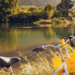 outdoor activities ideas