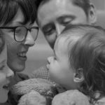 Life With… Us | April 2017