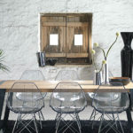 3 French decor inspiration tips