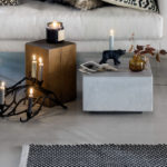 Home Accessories | The Best Of The Summer Sales