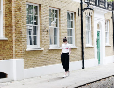 What to do in london kid free