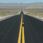 Iconic Road trips Route 66